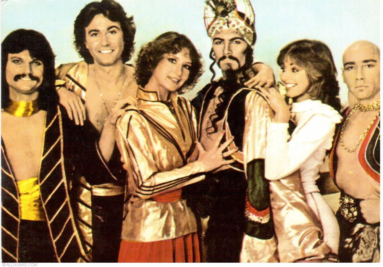 группа чингисхан состав группы фото примером таких традиций